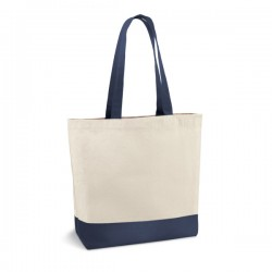Canvas Cotton Canvas 280g / m2 with 65cm handles