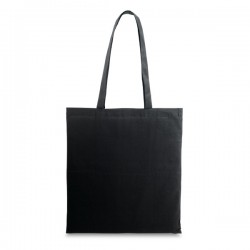 Cotton Bag with 75cm Handles