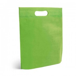 Bags Non Woven Fabric 80g / m2 Wing Beans